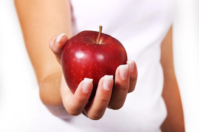 Odżywka białkowa czyli pomoc w diecie
