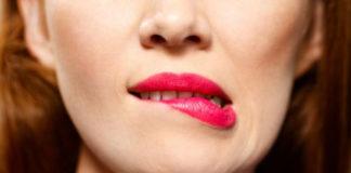 Kobiece tabu nietrzymania moczu