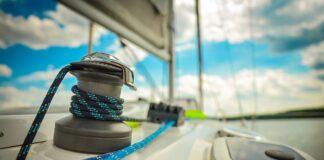 Dlaczego marynarz powinien skorzystać z fachowej pomocy prawnej?