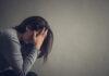 depresja nerwicowa - na czym polega?