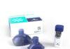 Nebulizator AIR PRO