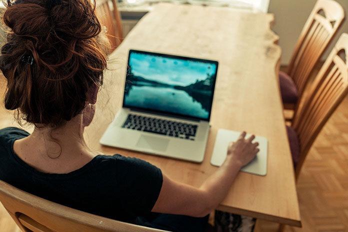 Sposoby na oszczędzanie czasu na home office