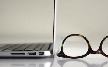 Czym jest cyfrowe zmęczenie wzroku